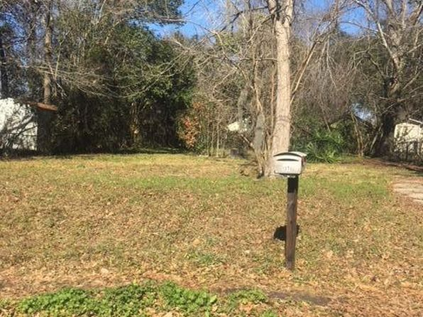 null bed null bath Vacant Land at 1977 COLUMBIA AVE NORTH CHARLESTON, SC, 29405 is for sale at 40k - 1 of 5