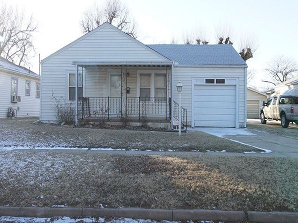 2 bed 1 bath Single Family at 2111 S Ida St Wichita, KS, 67211 is for sale at 0 - 1 of 36