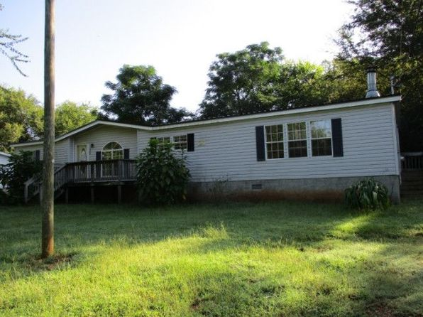 3 bed 2 bath Single Family at 106 Pine Ln Eatonton, GA, 31024 is for sale at 37k - 1 of 6