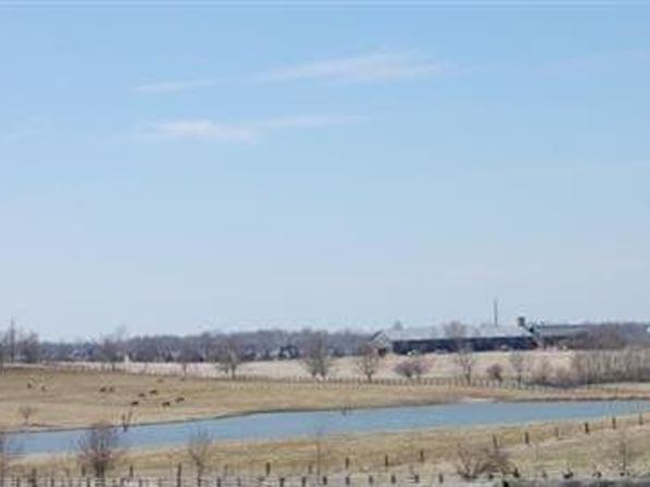 null bed null bath Vacant Land at 4291 Lexington Rd Paris, KY, 40361 is for sale at 10.64m - 1 of 6