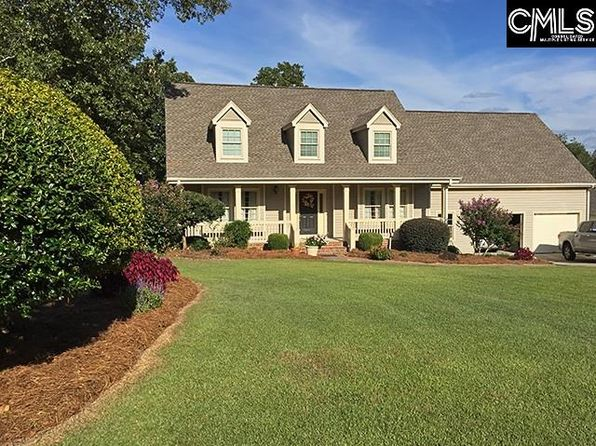 4 bed 4 bath Single Family at 124 Woodshore Dr Columbia, SC, 29223 is for sale at 292k - 1 of 26