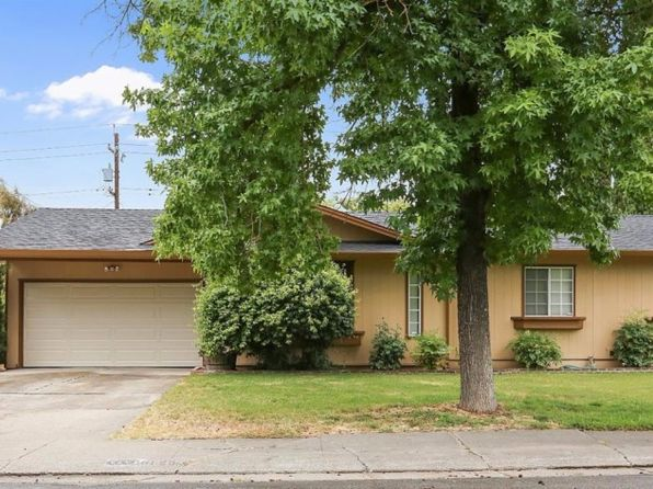 3 bed 1 bath Townhouse at 6125 Fillmore Ave Stockton, CA, 95207 is for sale at 240k - 1 of 2