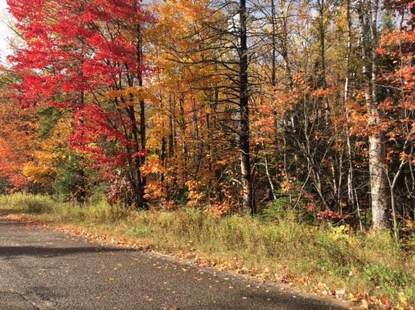 null bed null bath Vacant Land at  Tbd Jarvi Rd Negaunee, MI, 49866 is for sale at 40k - 1 of 4
