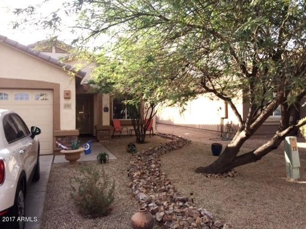 3 bed 2 bath Single Family at 3797 E Superior Rd San Tan Valley, AZ, 85143 is for sale at 162k - 1 of 9