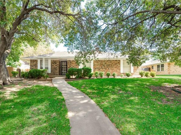 4 bed 2 bath Single Family at 508 Edmonds Way Desoto, TX, 75115 is for sale at 190k - 1 of 36