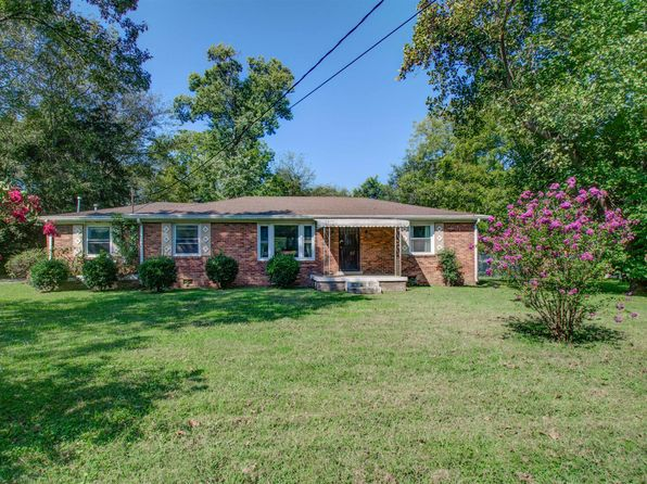 3 bed 1 bath Single Family at 3310 Knight Dr Nashville, TN, 37207 is for sale at 185k - 1 of 17