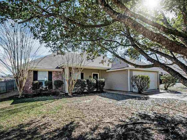 3 bed 2 bath Single Family at 208 Shady Pecan Dr Florence, MS, 39073 is for sale at 150k - 1 of 24