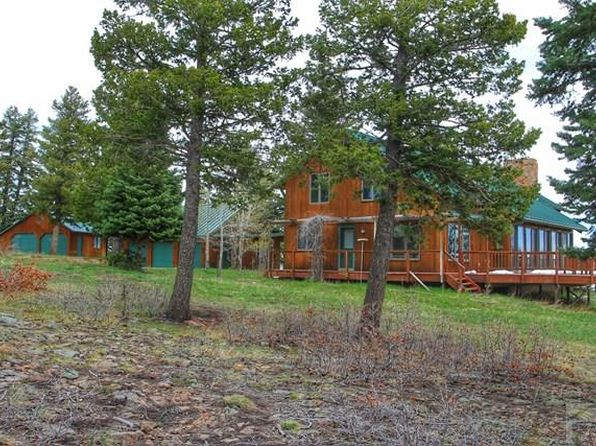 6 bed 4 bath Single Family at 8834 Deiffendeffer Rd Pueblo, CO, 81004 is for sale at 1.90m - 1 of 33