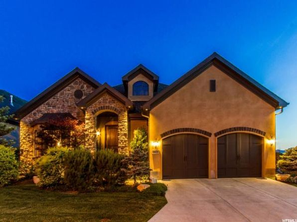 3 bed 4 bath Single Family at 3028 E Scenic Valley Ln Sandy, UT, 84092 is for sale at 865k - 1 of 52