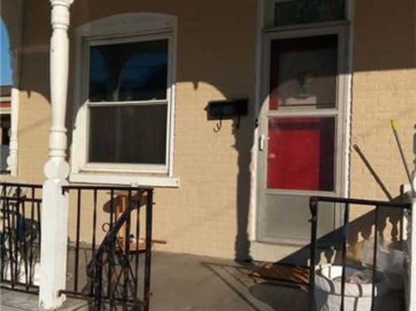 3 bed 1.5 bath Single Family at 159 S 4th St Lehighton, PA, 18235 is for sale at 100k - 1 of 10