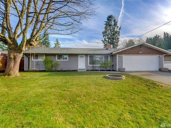 3 bed 1.75 bath Single Family at 11013 1st Dr SE Everett, WA, 98208 is for sale at 350k - 1 of 24