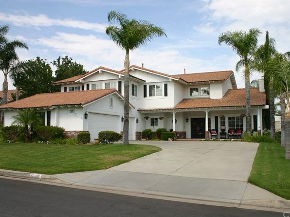 4 bed 4 bath Single Family at 6025 Stephens Pl Rancho Cucamonga, CA, 91739 is for sale at 750k - 1 of 43