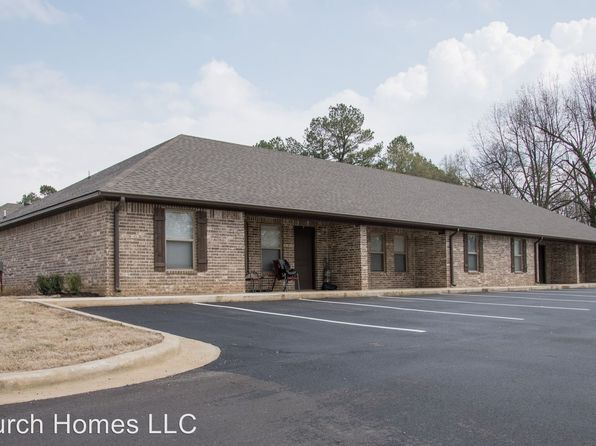 Apartments for rent in jonesboro ar zillow for Home builders jonesboro ar