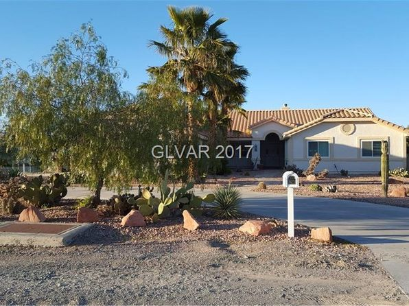 5 bed 4 bath Single Family at 9080 Stange Ave Las Vegas, NV, 89129 is for sale at 490k - 1 of 16