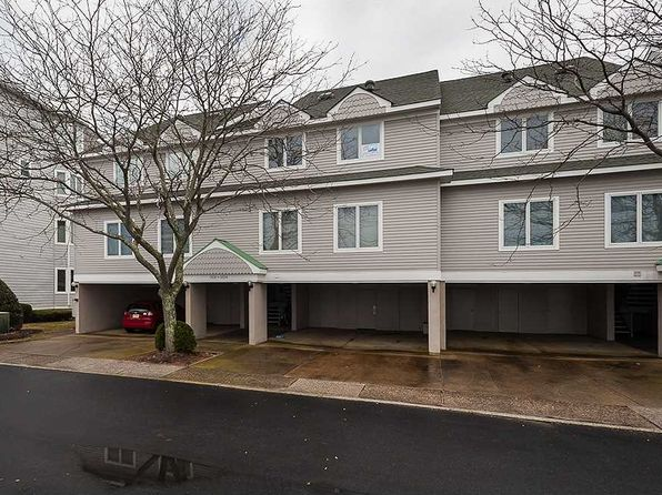 3 bed 2 bath Condo at 900 Ocean Dr Cape May, NJ, 08204 is for sale at 490k - 1 of 25
