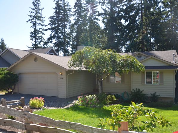 2 bed 3 bath Single Family at 384 Selkirk Dr Camano Island, WA, 98282 is for sale at 385k - 1 of 39