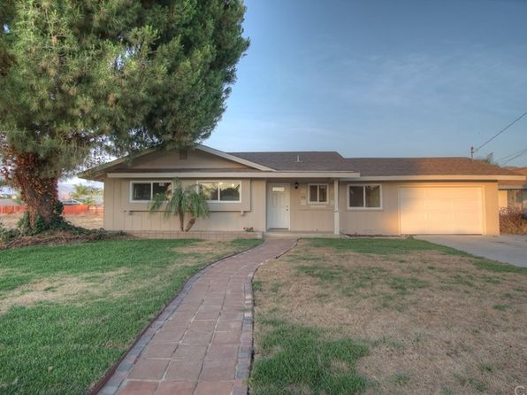 3 bed 2 bath Single Family at 576 Merrily Way Hemet, CA, 92544 is for sale at 238k - 1 of 49