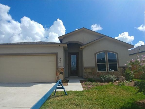 3 bed 2 bath Single Family at 7646 Quartz Corpus Christi, TX, 78414 is for sale at 214k - 1 of 9