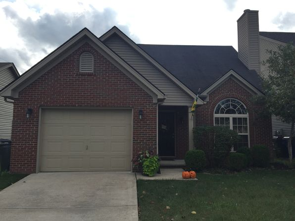 3 bed 2 bath Single Family at 304 Kelli Rose Way Lexington, KY, 40514 is for sale at 170k - 1 of 18