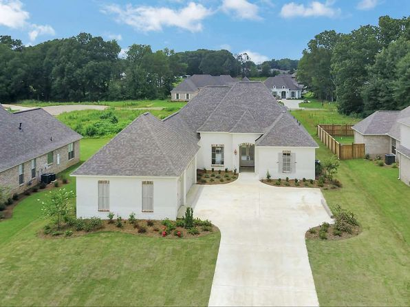 4 bed 3 bath Single Family at 305 Colony Ct Madison, MS, 39110 is for sale at 400k - 1 of 40
