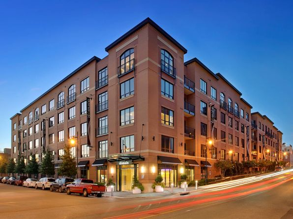 Rental Listings in Baltimore MD - 2,335 Rentals   Zillow