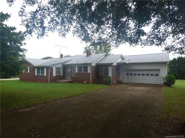 Metal Roof Maiden Real Estate Maiden Nc Homes For Sale Zillow
