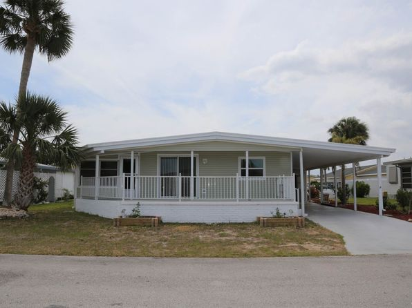 2 bed 2 bath Mobile / Manufactured at 5801 River Grove Dr Micco, FL, 32976 is for sale at 29k - 1 of 33