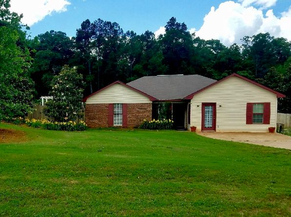 3 bed 2 bath Single Family at 307 SPRINGDALE DR PINE MOUNTAIN, GA, 31822 is for sale at 140k - 1 of 13