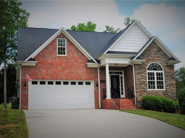4 bed 4 bath Single Family at  119 Panther Creek Ct Winston Salem, NC, 27107 is for sale at 350k - 1 of 62