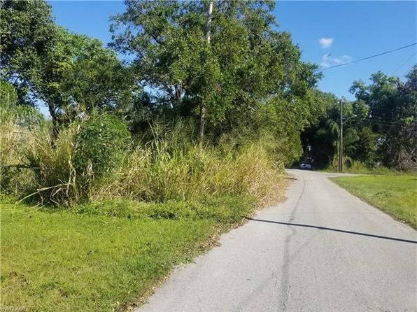 null bed null bath Vacant Land at 134 FRANCIS AVE FORT MYERS, FL, 33916 is for sale at 6k - 1 of 4