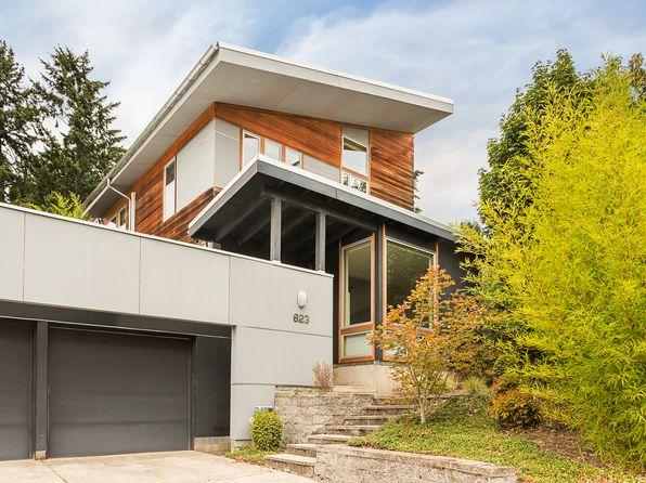 Modern Design - Portland Real Estate - Portland OR Homes For Sale ...