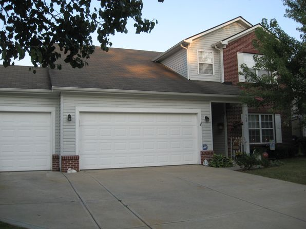 3 bed 3 bath Single Family at 7068 Morello Ln Noblesville, IN, 46062 is for sale at 209k - 1 of 29