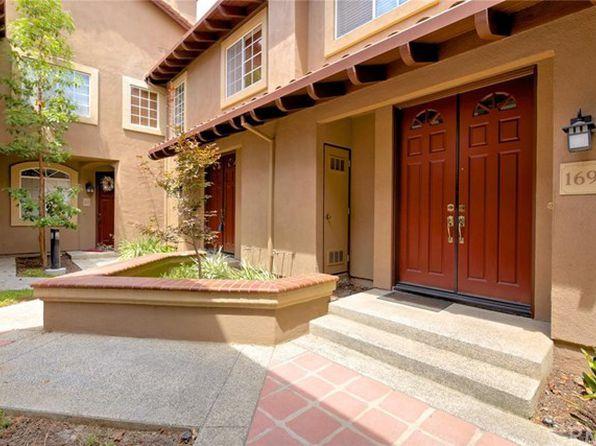 2 bed 3 bath Condo at 169 Pasto Rico Rancho Santa Margarita, CA, 92688 is for sale at 425k - 1 of 49
