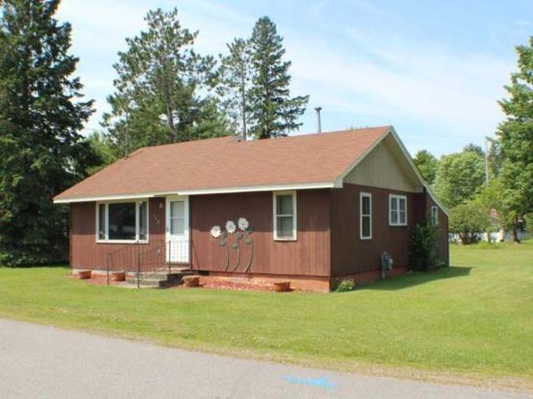 2 bed 1 bath Single Family at 310 S 6th St Eagle River, WI, 54521 is for sale at 70k - 1 of 18