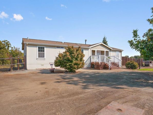 3 bed 2 bath Single Family at 20833 Avenue 322 Woodlake, CA, 93286 is for sale at 265k - 1 of 34