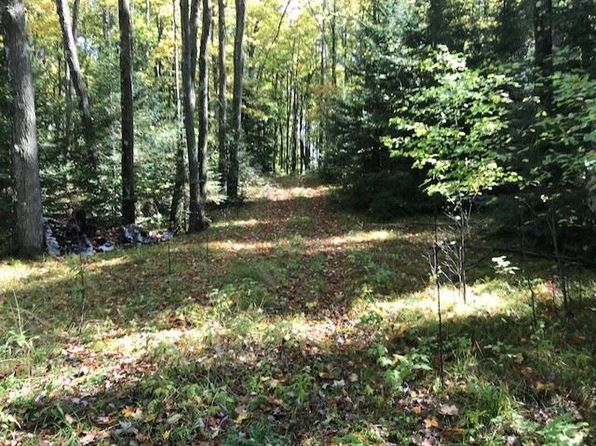 null bed null bath Vacant Land at 6179 Sth Hwy Tipler, WI, 54121 is for sale at 69k - 1 of 3