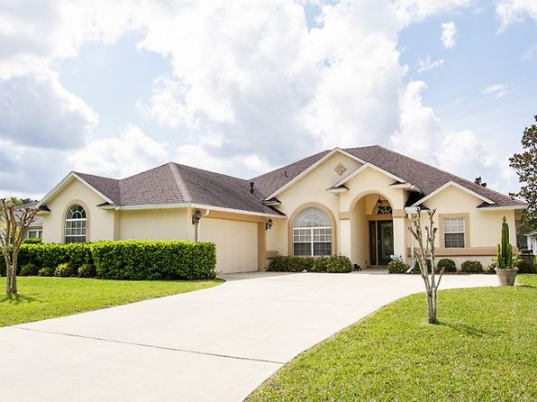 3 bed 2 bath Single Family at 4541 Golf Ridge Dr Elkton, FL, 32033 is for sale at 285k - 1 of 23