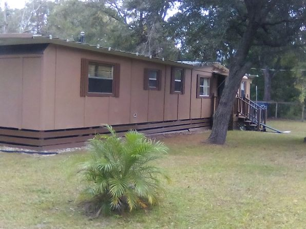 2 bed 1 bath Mobile / Manufactured at 1201 NW 110th Ct Ocala, FL, 34482 is for sale at 42k - 1 of 11