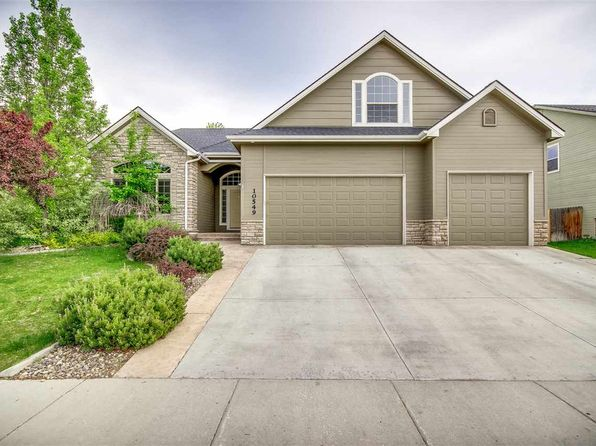 5 bed 3 bath Single Family at 10549 W Antietam Ct Boise, ID, 83709 is for sale at 340k - 1 of 15
