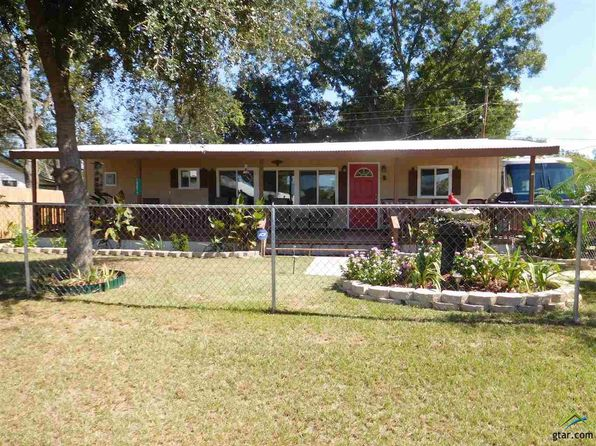 2 bed 1 bath Mobile / Manufactured at 10875 Crestview Ln Frankston, TX, 75763 is for sale at 73k - 1 of 19