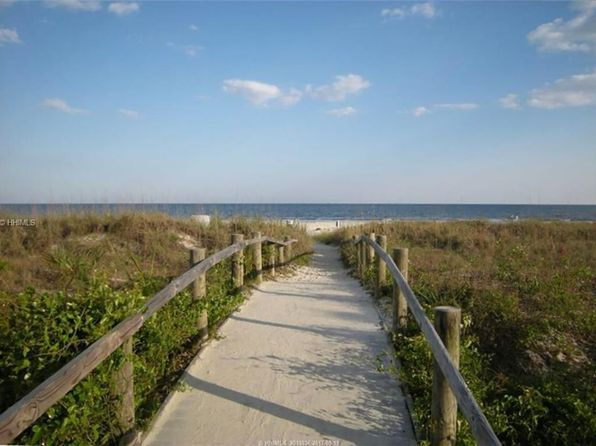 3 bed 3 bath Single Family at 42 S Forest Beach Dr Hilton Head Island, SC, 29928 is for sale at 275k - 1 of 29