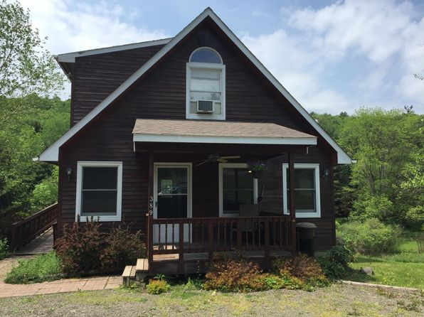 houses for rent in cooperstown ny 3 homes zillow