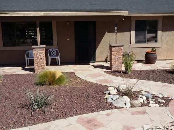 3 bed 2 bath Single Family at 9753 E Avenue Q6 Palmdale, CA, 93591 is for sale at 270k - 1 of 29