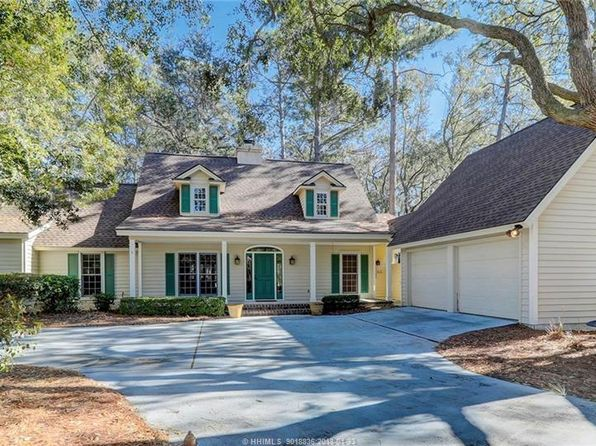 3 bed 4 bath Single Family at 312 Fort Howell Dr Hilton Head, SC, 29926 is for sale at 412k - 1 of 35