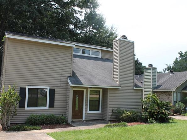 3 bed 2 bath Single Family at 1054 Mccay Ave Mobile, AL, 36609 is for sale at 115k - 1 of 11