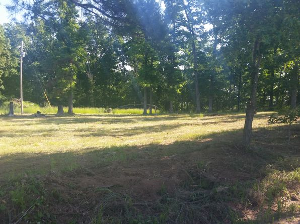 null bed null bath Vacant Land at  Brewer Rd Mountain View, AR, 72560 is for sale at 28k - 1 of 8