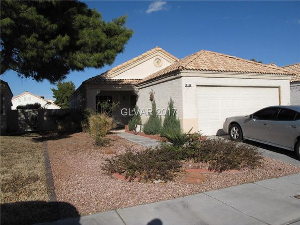 3 bed 2 bath Single Family at 6388 Carmen Blvd Las Vegas, NV, 89108 is for sale at 160k - 1 of 10