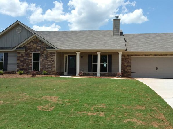 4 bed 3 bath Single Family at 0 Highlands Winterville, GA, 30683 is for sale at 190k - 1 of 9