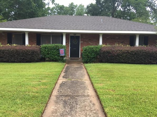 4 bed 3 bath Multi Family at 2136 Memorial Dr Alexandria, LA, 71301 is for sale at 220k - 1 of 28