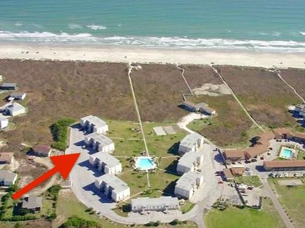 2 bed 2 bath Condo at 1107 S 11th St Port Aransas, TX, 78373 is for sale at 150k - 1 of 18